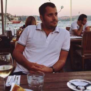 AlexeyRazumov avatar