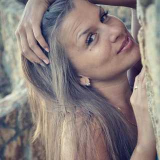 AnnBorzunova avatar
