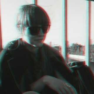 TanyaVygovska avatar