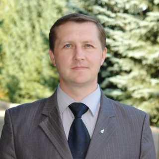 SergeyMarficin avatar