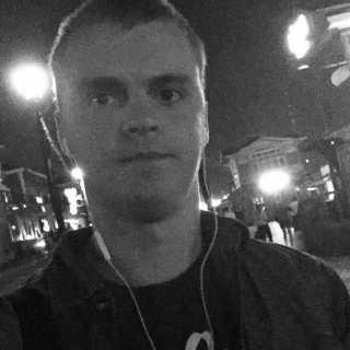 AlexanderTayurskiy avatar