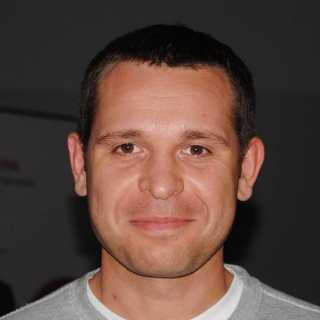 AlexeiAlferov avatar