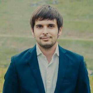 ArtemMoskalev_dadfd avatar