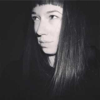LenaSoroka avatar