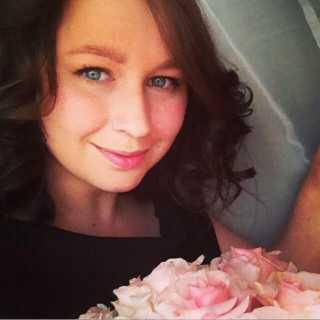 JuliaGrosheva avatar