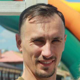 AndreyBarykin avatar