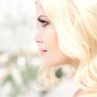 VeraAgeenkova avatar