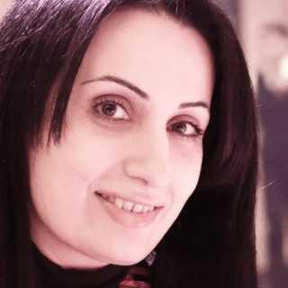 KristinaMazmanyan avatar