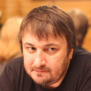 VladislavPlaton avatar
