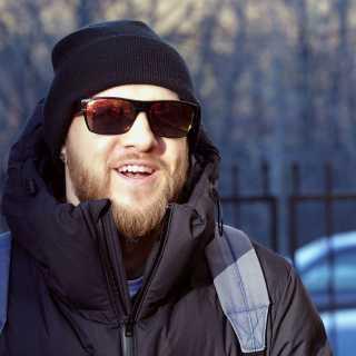 YuriySokoll avatar