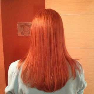 OxanaKosheleva avatar