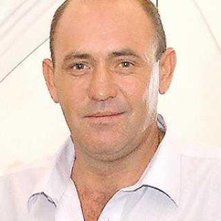 ConstantinGrosu avatar