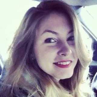 ChristyKaminskaya avatar
