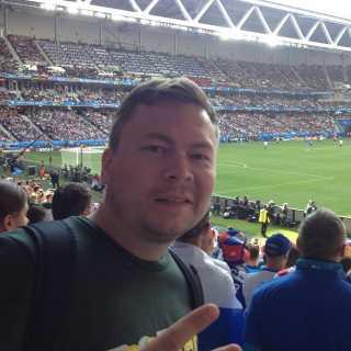 AntonBazhenov_2d681 avatar