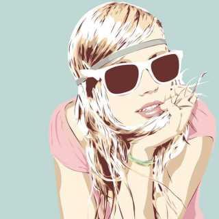 NatalyaZagorodskaya avatar
