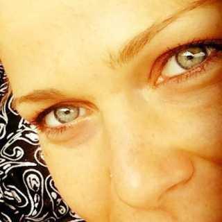 KaterinaBelyakova avatar