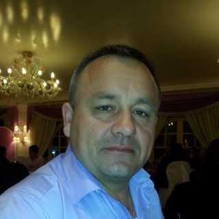 MilisavBanovic avatar