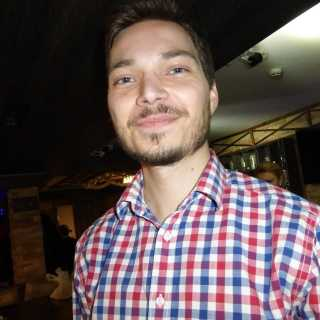 Pomcik avatar