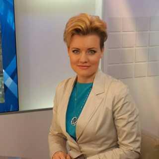 MariyaBarkar avatar
