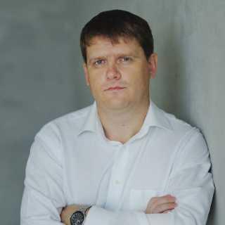 MikhailKovalev avatar
