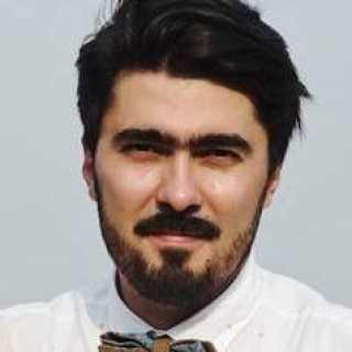 FilippTaratynov avatar