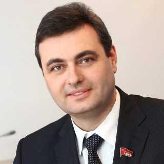 ArtemSamsonov avatar