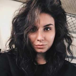 nataligoldenweiser avatar