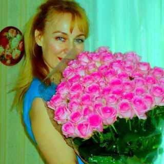 LanaBukhvalova avatar