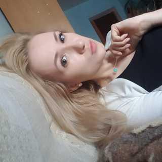 EmiliaFelcker avatar