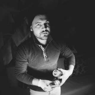 NestorGuk avatar