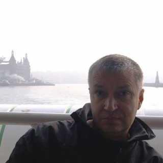 EvgenyErmolin avatar