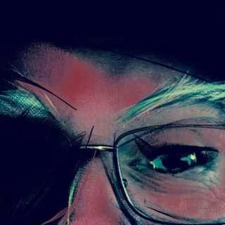 AlekseyDenisov avatar