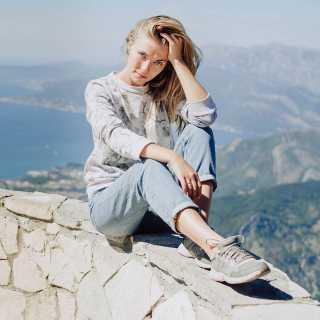 TatyanaFeoktistova avatar