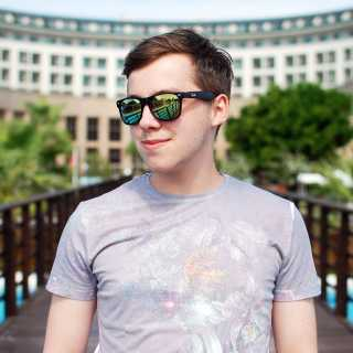 AlexMaraliuc avatar