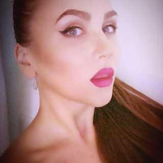 VictoriaBekker avatar