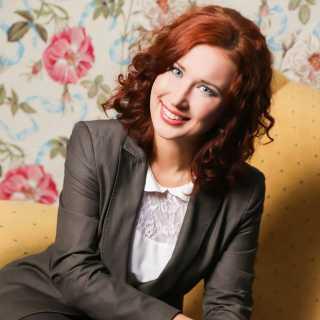 AnnaGoleva avatar