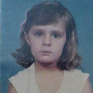 MelissaSanchesRocha avatar