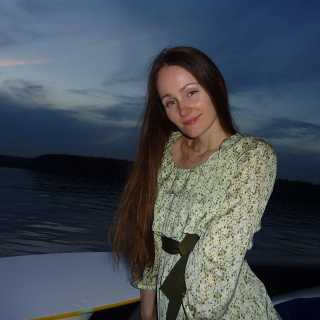 TatianaPetrusevich avatar