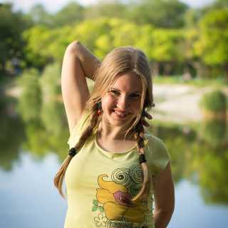 AnastasiaSinchevici avatar