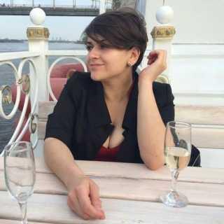 OlgaAngel avatar