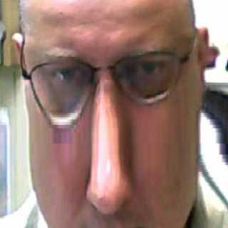 GeorgeFedin avatar