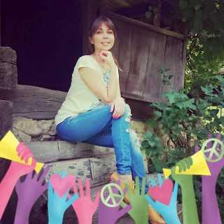 AlexandraLyabina avatar