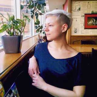 OlesyaPichugina avatar