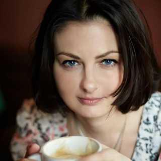 NataliBukhtiyarova avatar