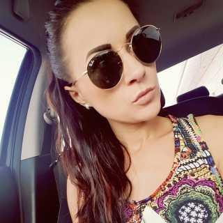 ELenaGennadievna_e07c9 avatar