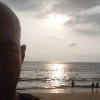 AlexanderStaroverov avatar
