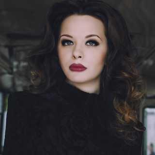 AlennaSamsonova avatar