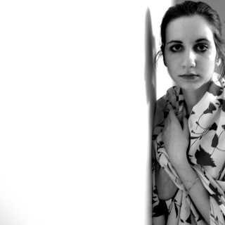 MariyaBelyavtseva avatar