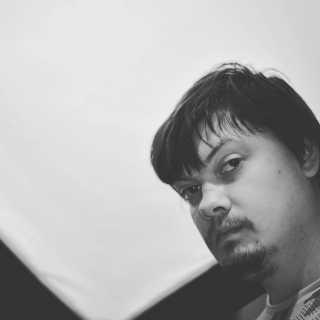 AlexFurajkov avatar