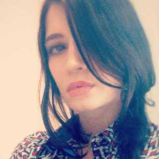 OlgaVoronceva avatar
